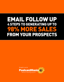Drip Email Marketing Tips For Small Businesses