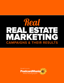 Real Estate Marketing Campaigns & Their Results
