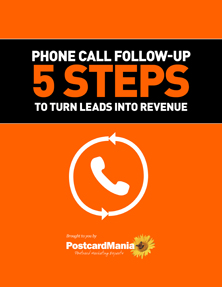 Phone Call Follow-Up Tips for Small Business Owners