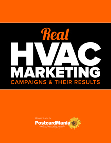 Real HVAC Marketing Campaigns & Their Results