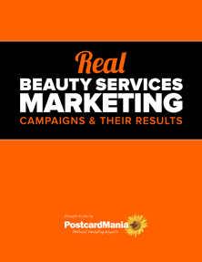 Real Beauty Service Marketing Campaigns & Their Results