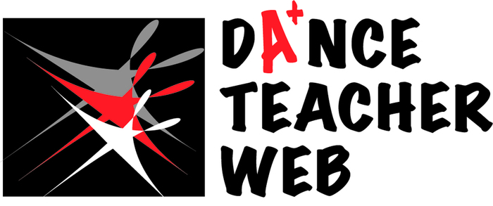 DanceTeacherWeb