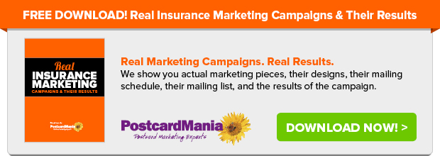 free download - insurance marketing campaigns and their results