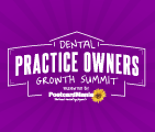 Dental Groth Summit