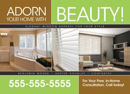 Interior Design Marketing - Best Accessories Home 2017