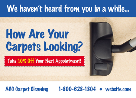 Funny Carpet Cleaning Pictures - Carpet Hpricot.com