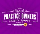 Dental Groth Summit